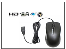 Computer Optical Mouse Camera